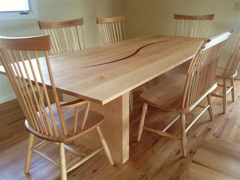 maple dining room table 94 maple dining room chairs maple dining room table