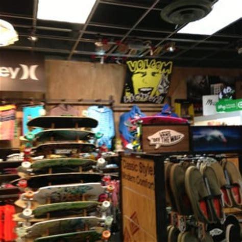 sporting goods stores chesapeake va 17th surf shop 59 photos sporting goods