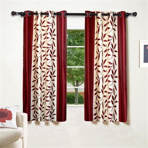new designer curtains latest curtain designs for windows home design