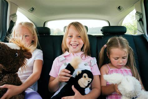 siege enfant devant enfant devant en voiture tout ce que vous devez savoir