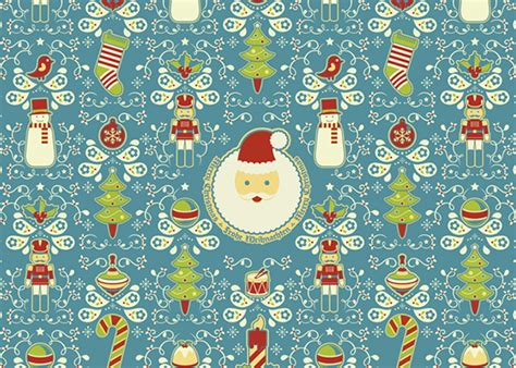How To Make Scratch And Sniff Paper - scratch n sniff wrapping paper on behance