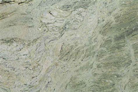 surf green granite image part 3