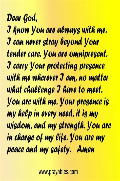prayer meaning amen we this prayer it s great to pray with meaning
