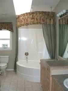 Pin By Jessica Keipper girls bathroom makeover on pinterest tub shower