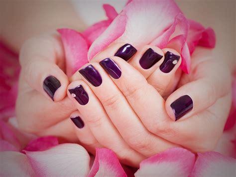 Nail Websites by Best Salon Websites Nail Template Websites 678 622