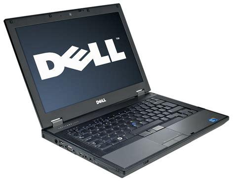 dell latitude e5410 laptop drivers free