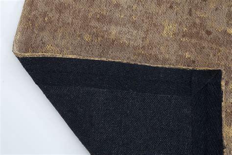 Merlyn Batik jarn 221 v 221 predaj zľ až do 55 dizajnov 253 koberec batik 240x120 cm pieskov 225