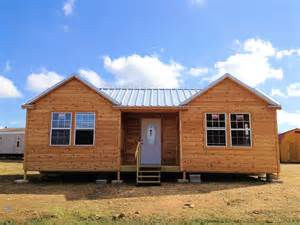 Where To Rent A Cabin Ormeida Delux Custom Cabin Built On Site Options
