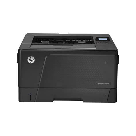 Dan Spesifikasi Printer Hp All In One 65 harga printer hp harga satu harga printer scanner vira jaya computer harga jual hp