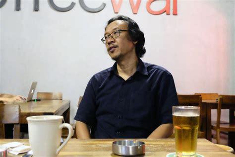 Pembelajaran T P Rachmat yusi avianto pareanom writers