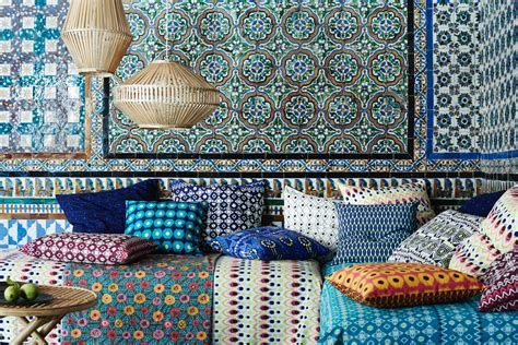 jassa ikea ikea s jassa collection will bring a relaxed bohemian vibe