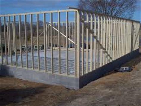 Build Me A Garage by Free 10 X12 Shed Plans Menards Black Shed Builder