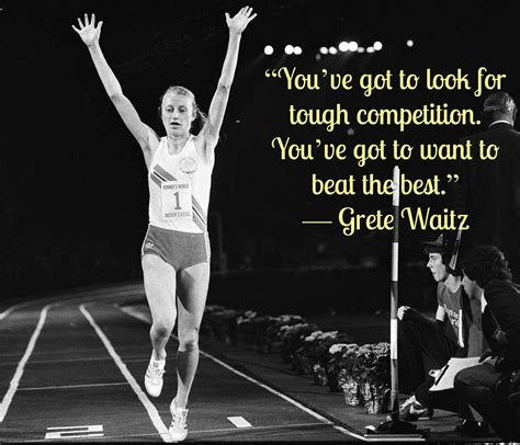 Best Photos From Olympic by Olympics Track Quotes Quotesgram
