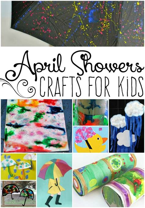 april crafts for 96 best pre k and k free images on