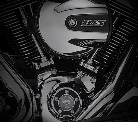 Motorrad Perfekt Schalten by Harley Davidson Electra Glide Ultra Classic 2016 Features