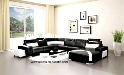 living room furniture design cheap living room sets homelk com