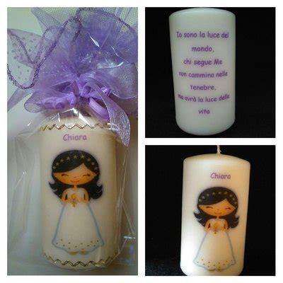 candele decorate a mano candele decorate a mano feste bomboniere di witches