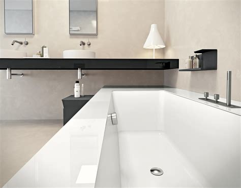 makro bagni wave built in bathtubs from makro architonic