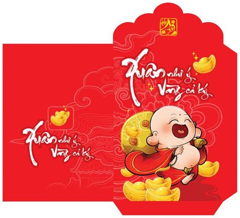 new year li xi 9 best new year for esl ell images on