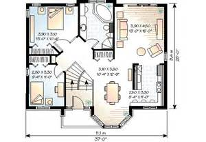 blueprints house house 3171 blueprint details floor plans