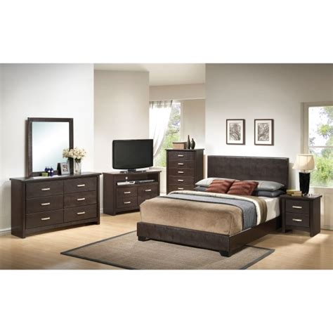 bedroom furniture headboards bedroom sets bobs furniture headboards photos 68 bed