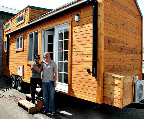 tiny house blog new phoenix tiny house tiny idahomes blog