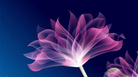 imagenes flores hermosas 3d flor p 250 rpura 3d 1920x1080 fondos de pantalla y wallpapers