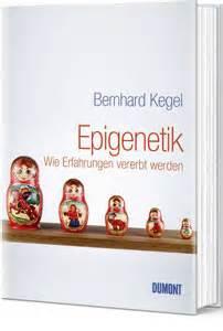 Bernhard Kegel Schriftsteller Autor Biologe