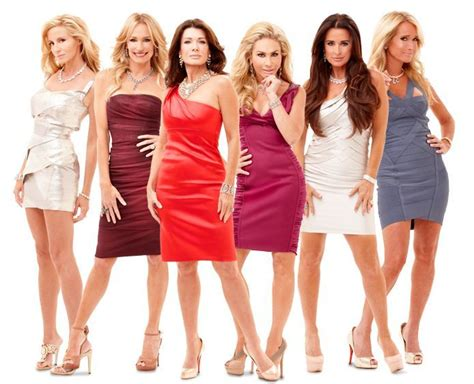 real house of beverly hills the real house housewives workout and diet perspectives fit tip daily