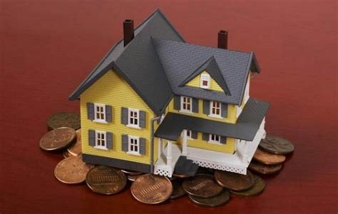 mutuo seconda casa surroga mutuo seconda casa cosa prevede la normativa