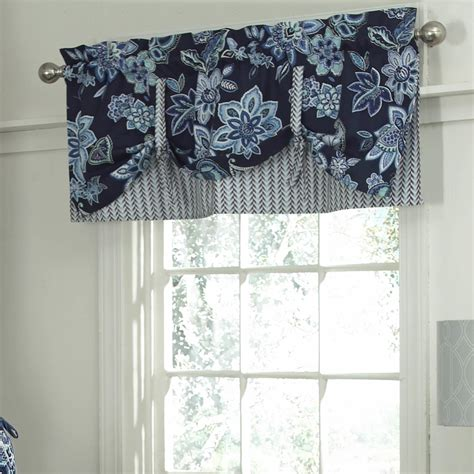 lowes com curtains lowes curtains and valances curtain menzilperde net