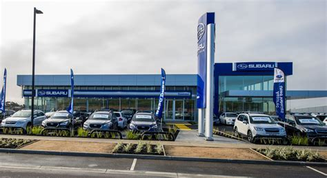 petersham subaru subaru dealerships to remain strong goautonews premium