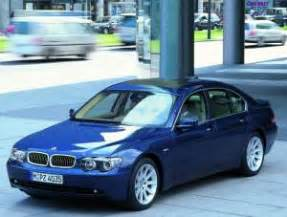 bmw   car specifications auto technical data