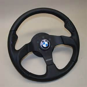 Best Aftermarket Steering Wheels Pelican Technical Article Bmw Steering Wheel Replacement