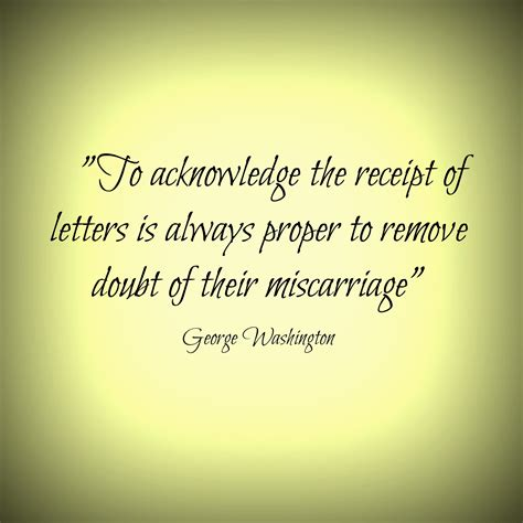Letter Quotes quotes about handwritten letters quotesgram