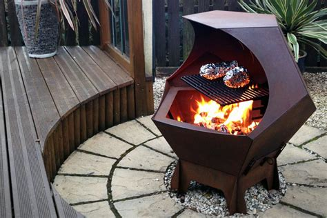 Outdoor Pit Cooking outdoor cooking pit pit design ideas
