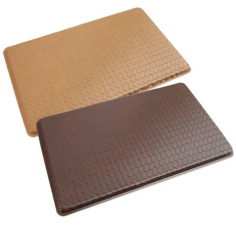 Kitchen Gel Mat by Moved