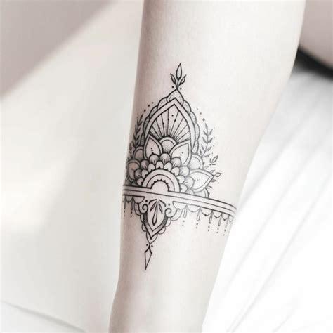 tatuaggio fiore di loto immagini 1001 idee per tatuaggi mandala immagini a cui ispirarsi
