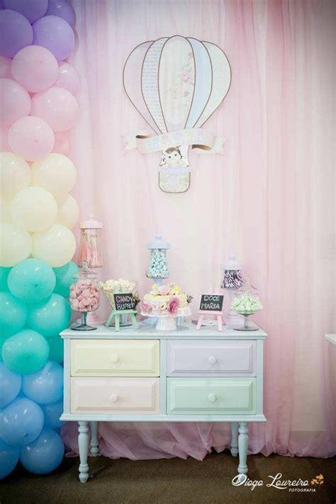 10 pastel party ideas tinyme blog