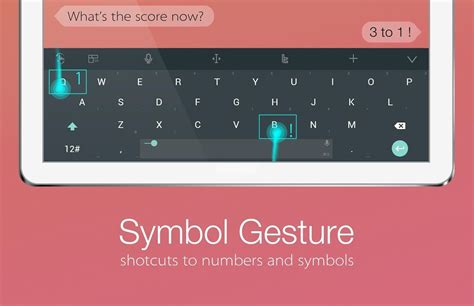 themes for touchpal keyboard touchpal emoji keyboard theme free android keyboard