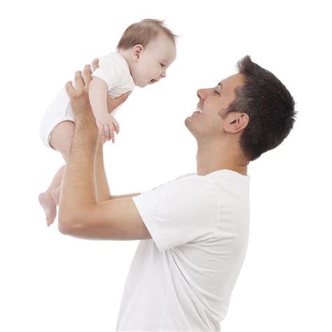 libro fathers and children la importancia de la presencia del padre en la familia red familia