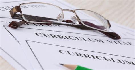 ufficio lavoro legnano curriculum europeo l urp ti aiuta a compilarlo legnanonews