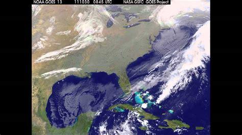 nexrad radar national weather service satellite nexrad radar national weather service satellite