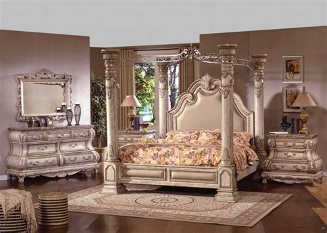 all about french country home decor catalogs decor trends french country decor catalog cavies decors all about