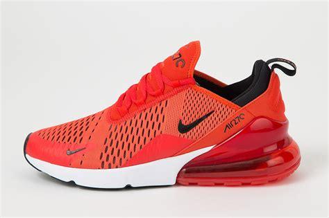 Sepatu Nike Airmax 04 sepatu nike air max 270 colorway terbaru akan dirilis