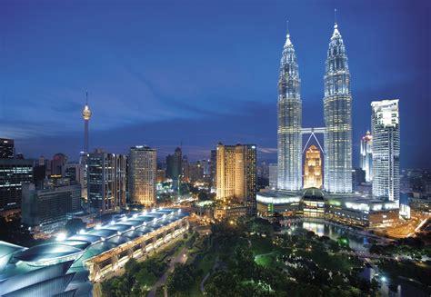Kuala Lumpur 5 hotel in kuala lumpur mandarin kuala lumpur
