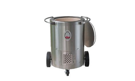 home design kettle grill home design kettle grill 28 images kingsford og2001910