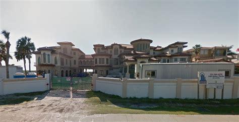ryan howard clearwater house baseball star ryan howard s 34 000 square foot florida mega mansion homes of the rich