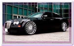 2010 Chrysler 300 Rims Chrysler 2015 2010 Chrysler 300 On 24 Inch Rims