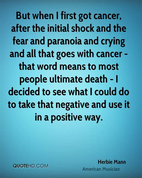 words to comfort someone words to comfort the grieving the quot magic quot words when
